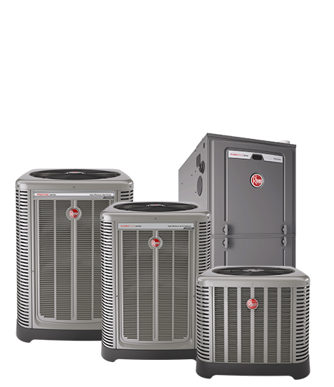 Heating Amp Cooling Hvac Experts Rapid City Sd Ebelution
